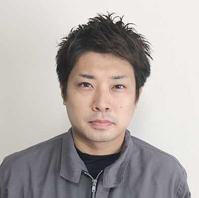 便利屋風丸スタッフ鈴木